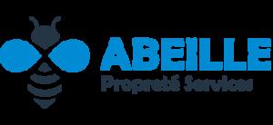 ABEILLE Propreté Services